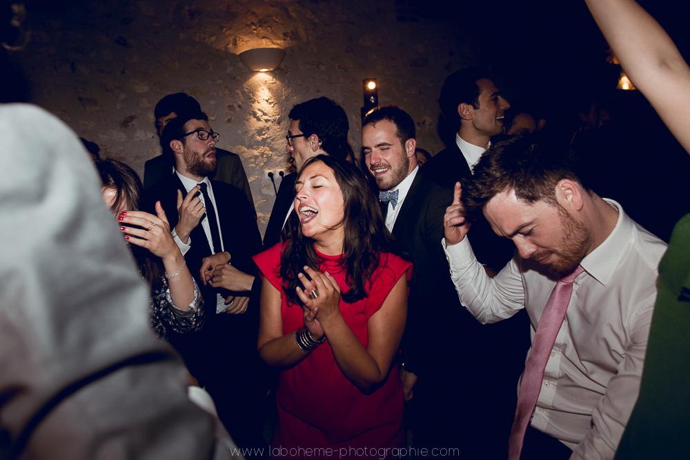 laboheme-photographie mariage blois-347