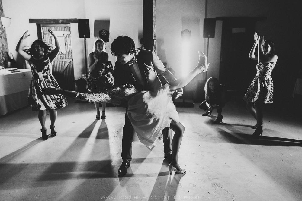 laboheme-photographie mariage blois-393