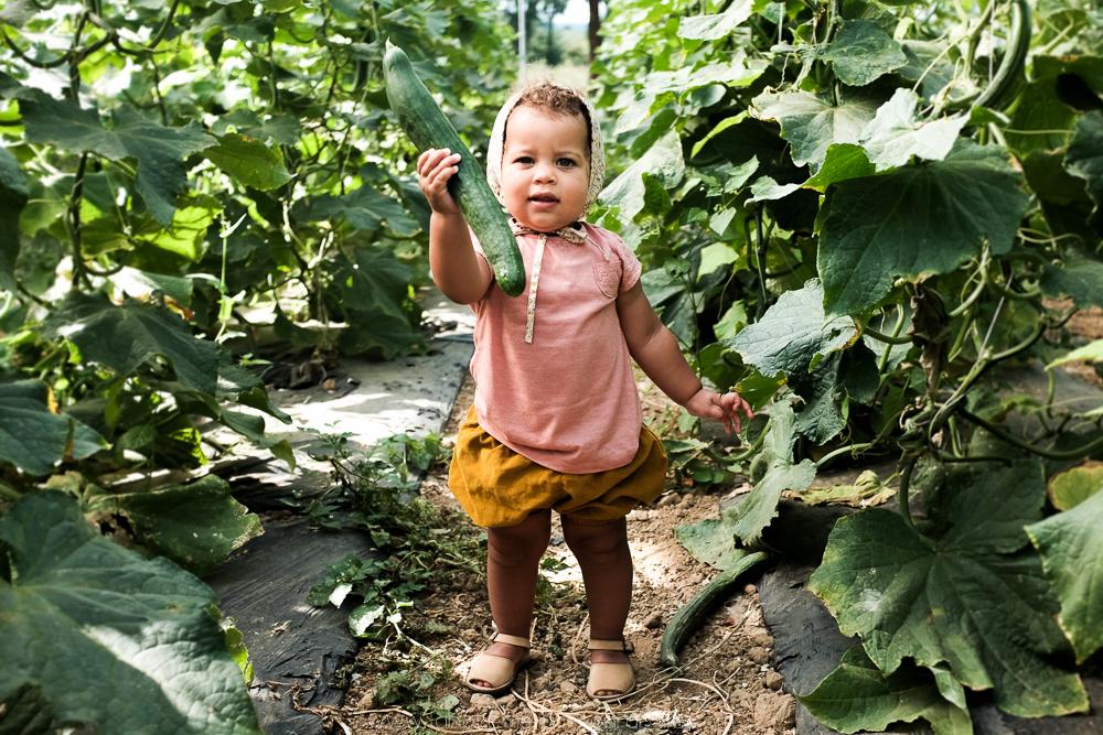 laboheme-photographie seance enfant soeurs champetre-14