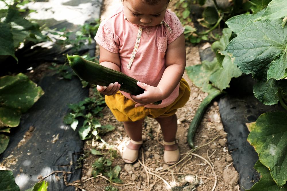 laboheme-photographie seance enfant soeurs champetre-15