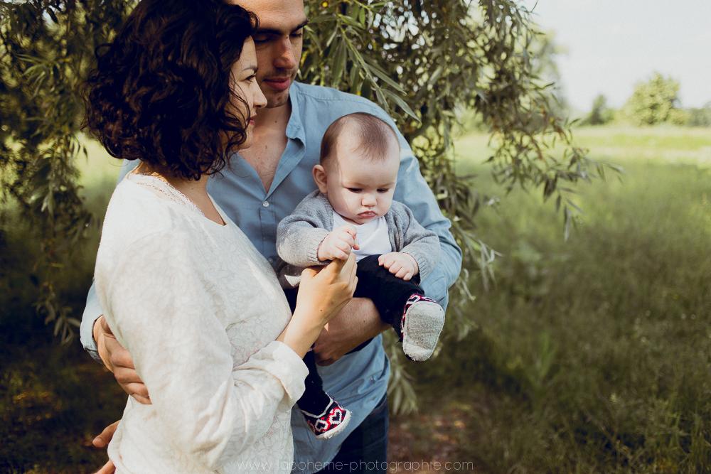 laboheme-photographie-famille-sartrouville-2