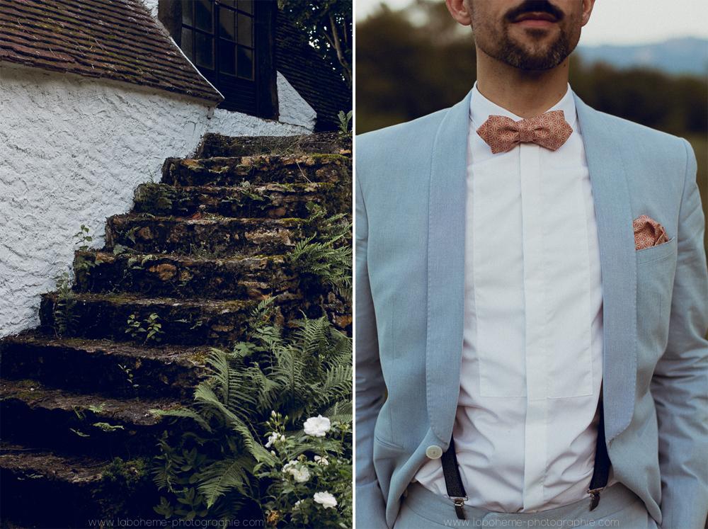 laboheme-photographie-mariage-aix-en-provence