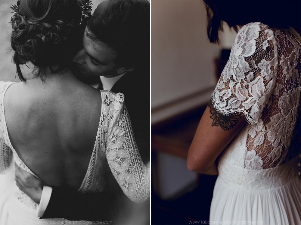 laboheme-photographie-mariage-biarritz