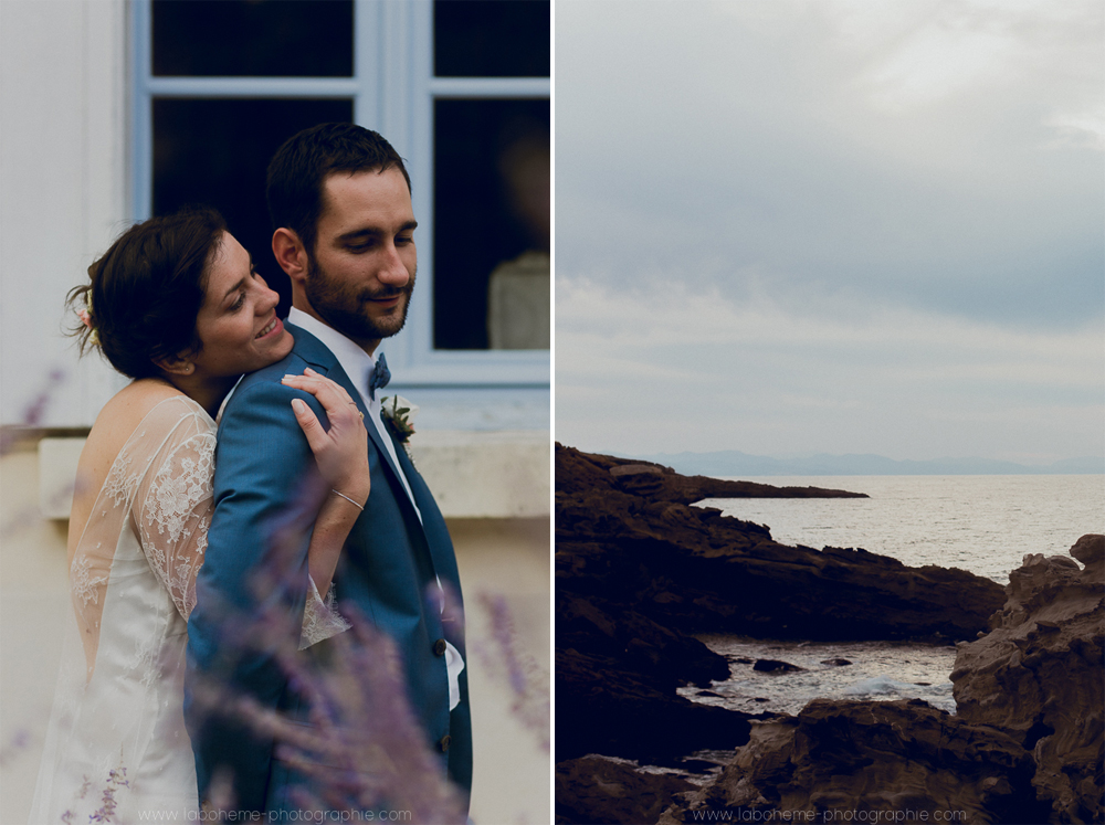 laboheme-photographie-mariage-biarritz3