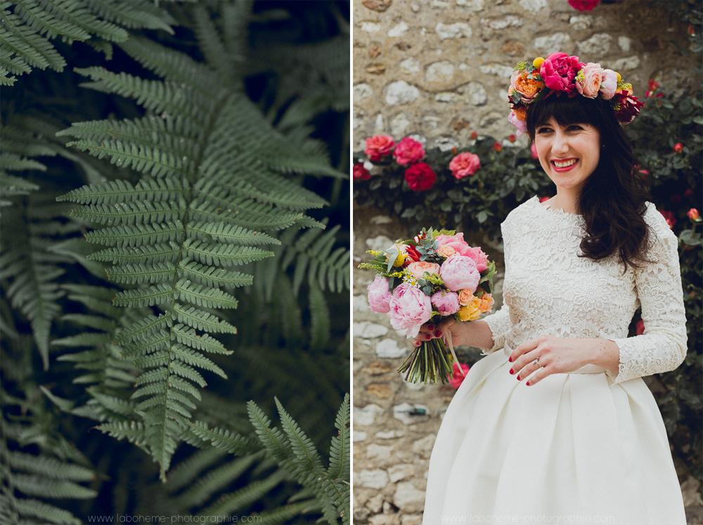 laboheme-photographie-mariage-blois1