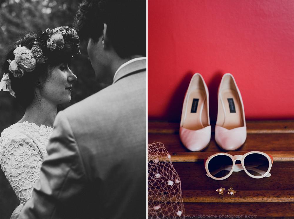 laboheme-photographie-mariage-blois2