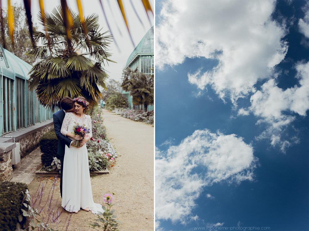 laboheme-photographie-mariage-boheme-paris