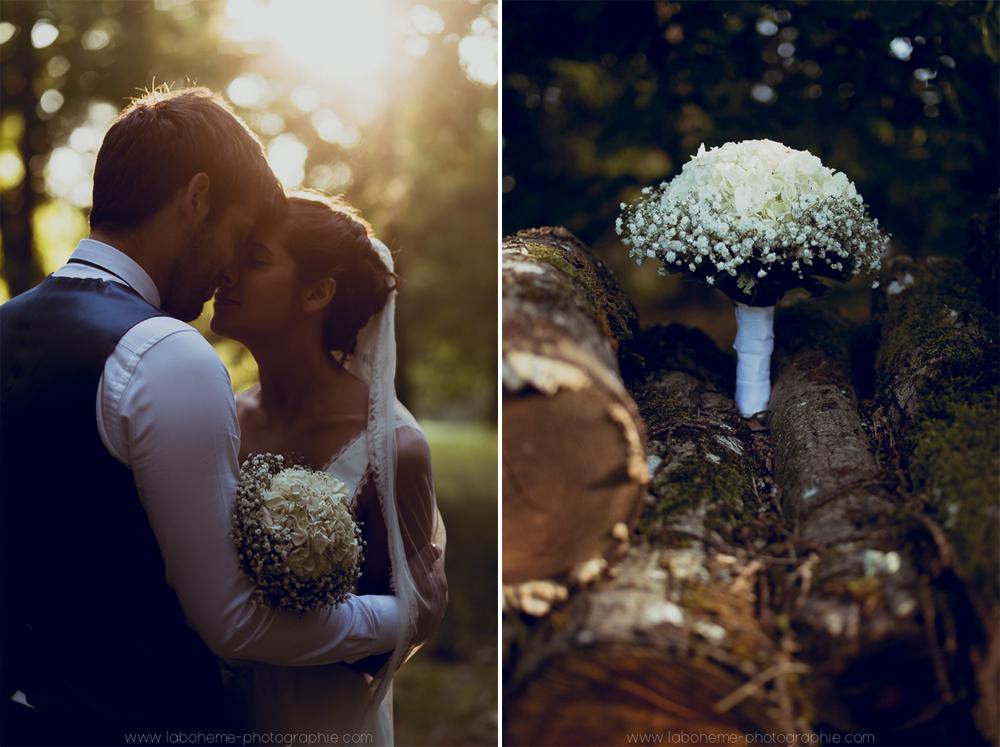 laboheme-photographie-mariage-champetre-blois