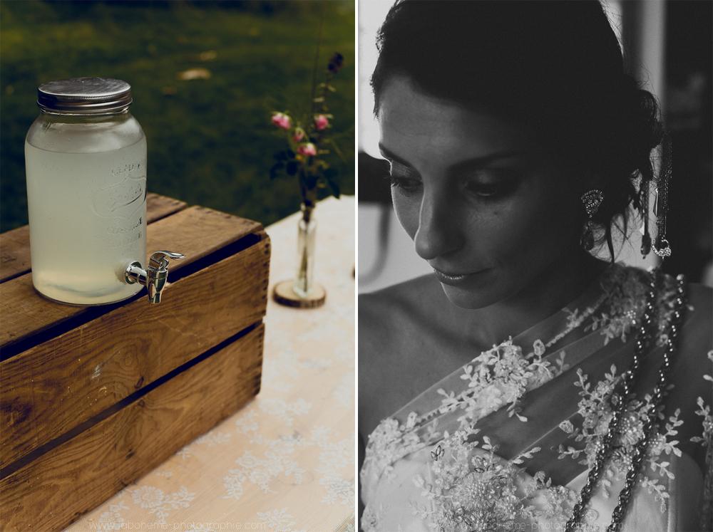 laboheme-photographie-mariage-champetre