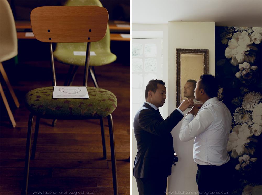 laboheme-photographie-mariage-giverny
