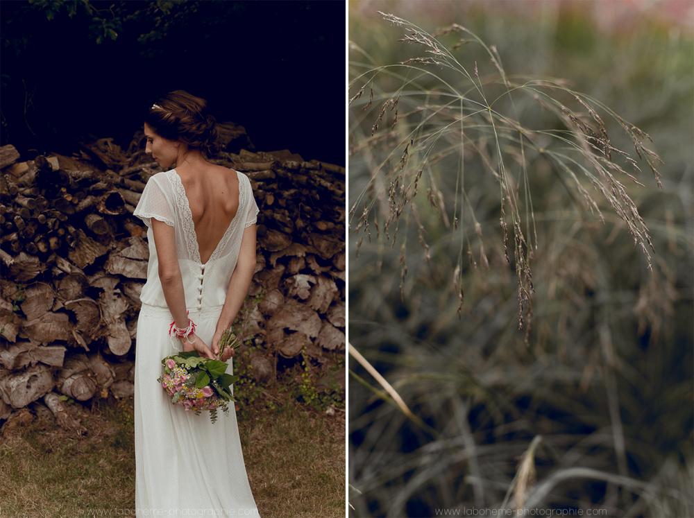 laboheme-photographie-mariage-giverny3