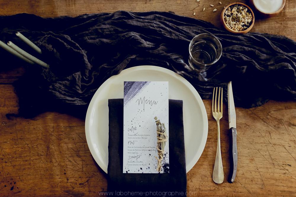 laboheme-photographie-mariage-intime-biarritz-20