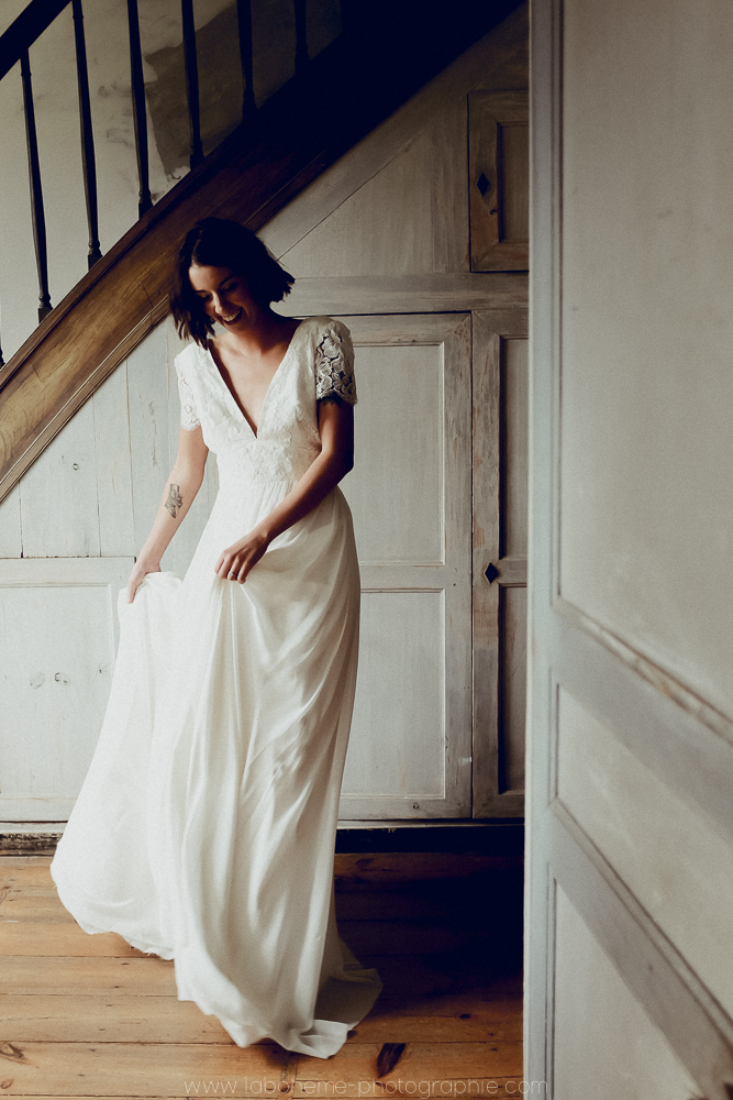 laboheme-photographie-mariage-intime-biarritz-33