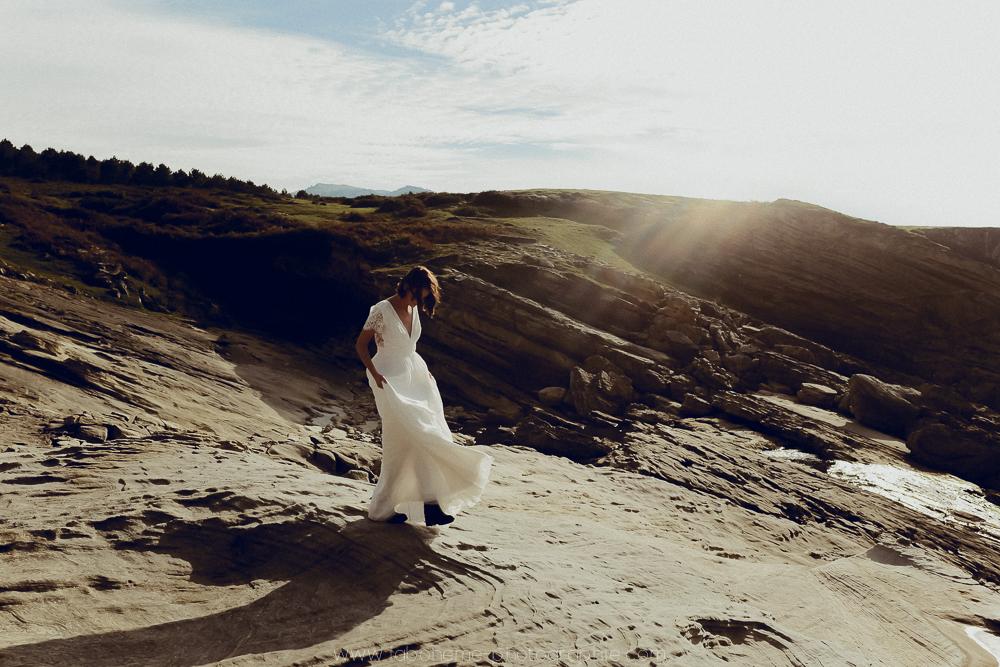 laboheme-photographie-mariage-intime-biarritz-35