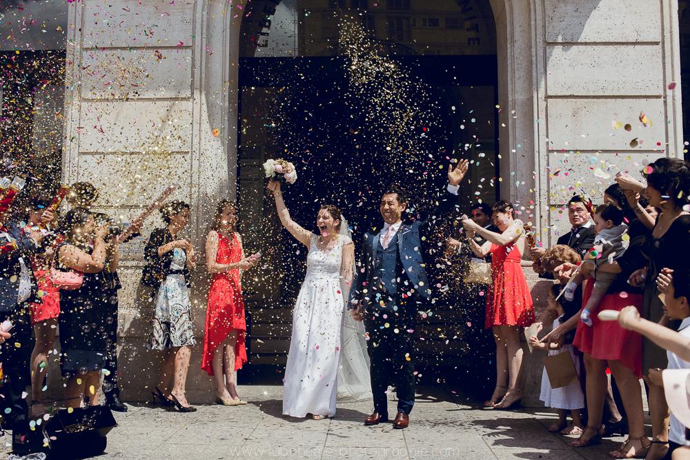 laboheme-photographie-mariage-la-catrache-yvelines-211