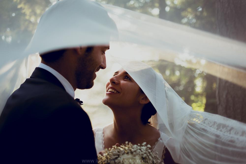 laboheme-photographie-mariage-nature-sologne-1-2