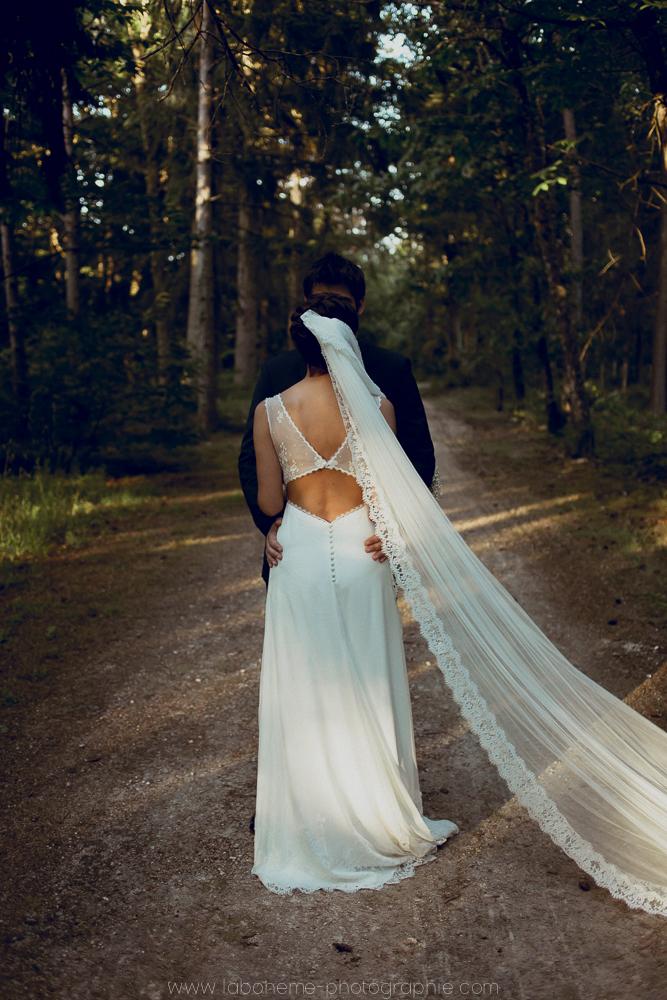 laboheme-photographie-mariage-nature-sologne-3