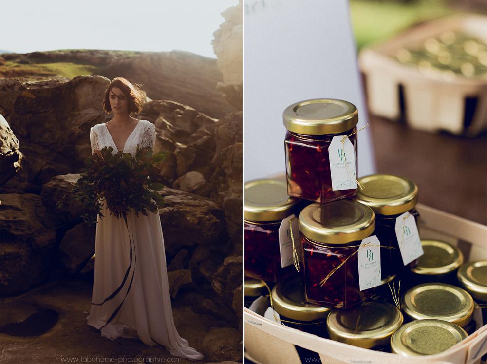laboheme-photographie-mariage-pays-basque2