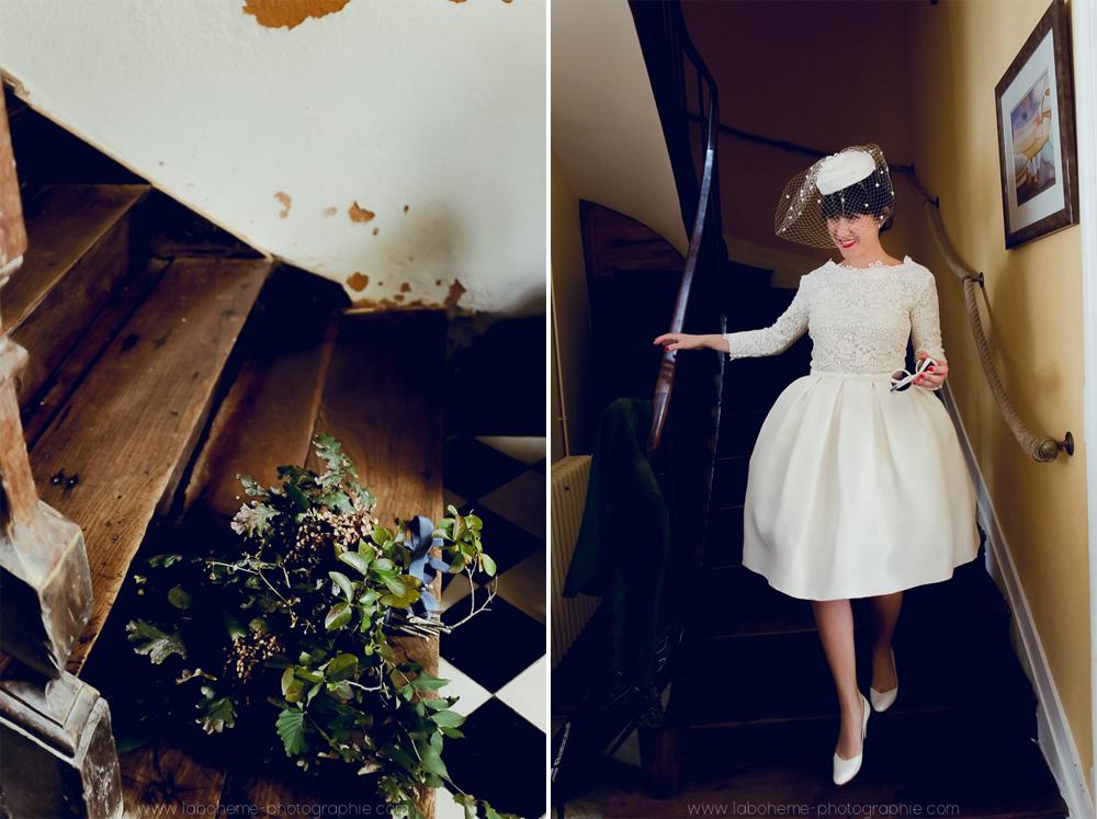 laboheme-photographie-mariage-pays-basque3
