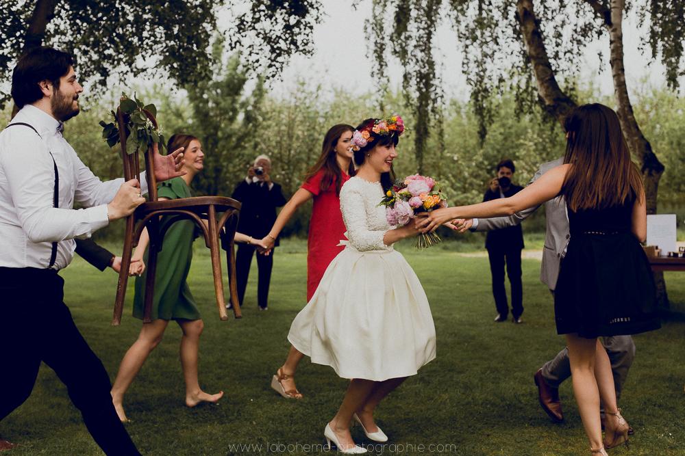 laboheme-photographie-mariage-retro-champetre-blois-2