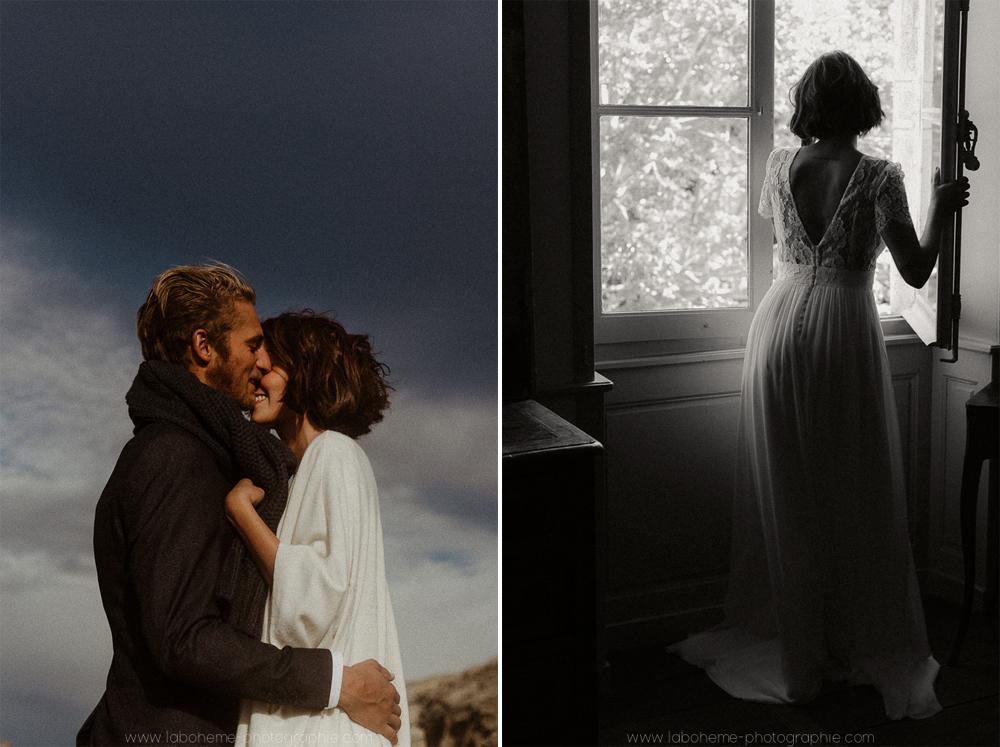 mariage boho haute savoie