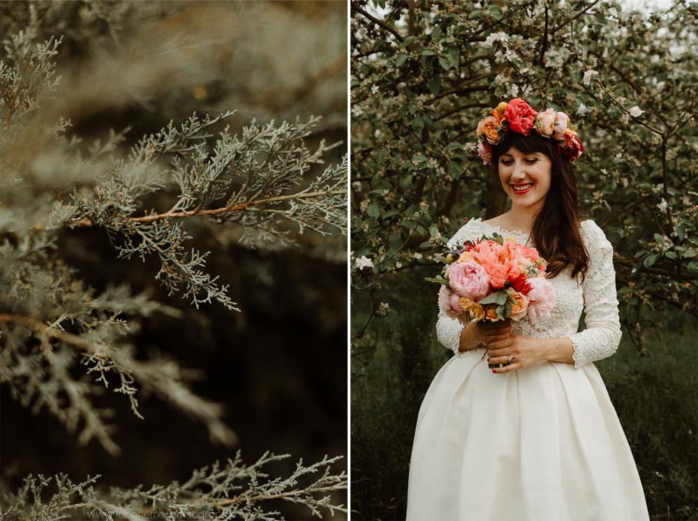 photographe mariage savoie haute savoie