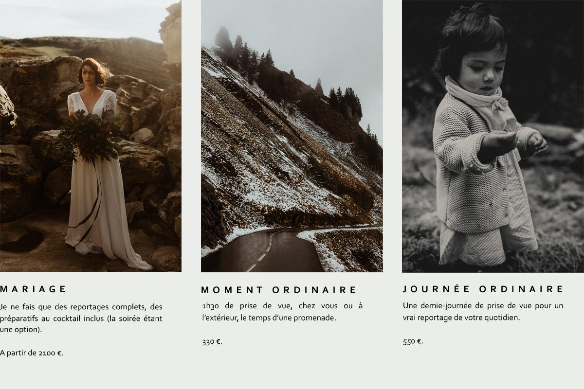 photographe haute savoie suisse geneve savoie rhones alpes mariage