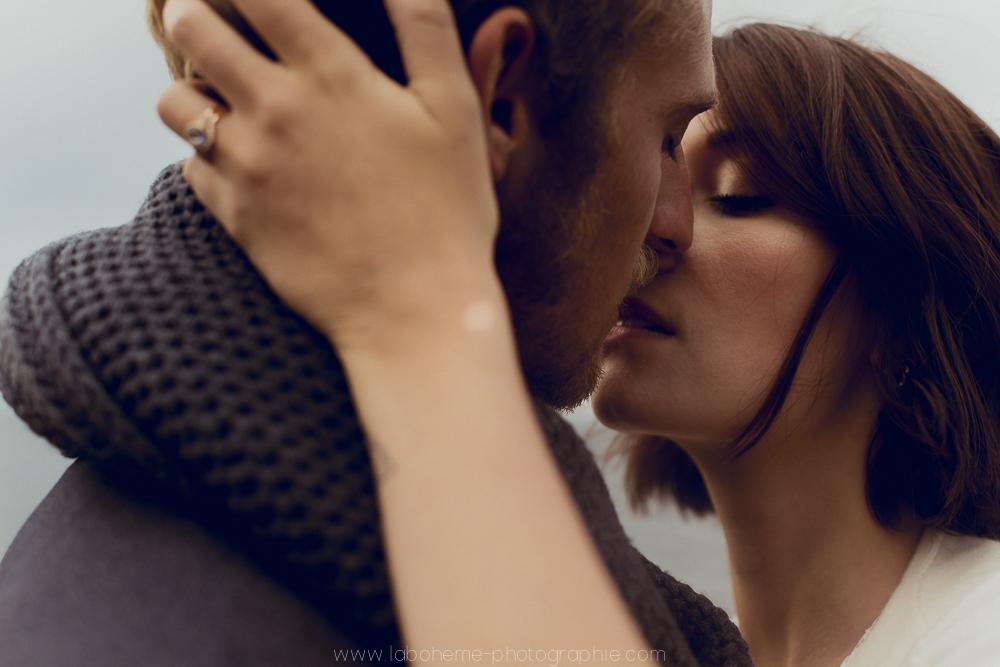 laboheme-photographie-mariage-intime-biarritz-1-2
