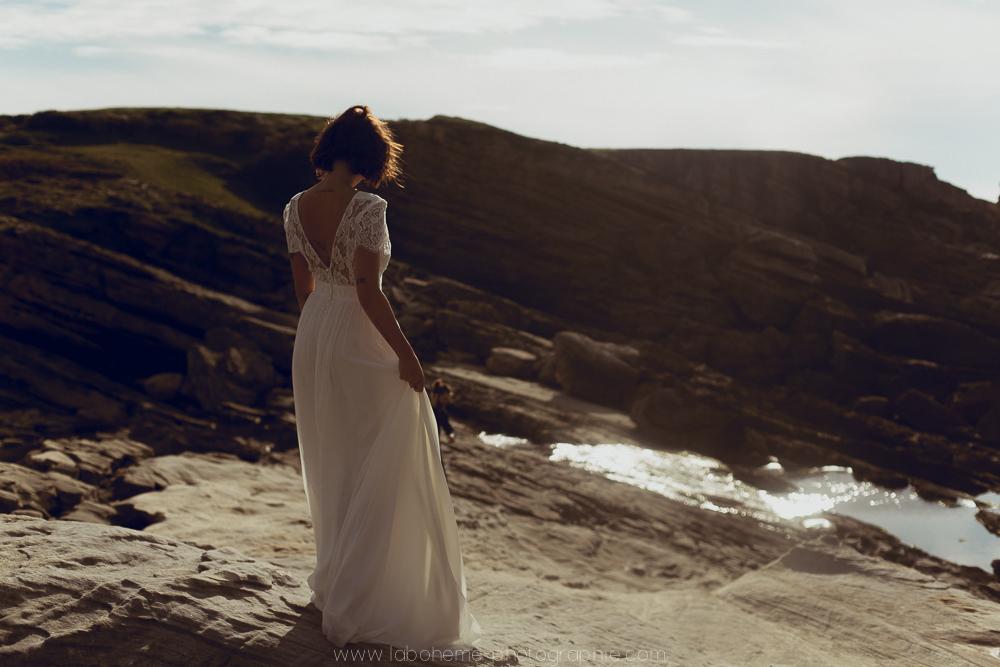 laboheme-photographie-mariage-intime-biarritz-1-4