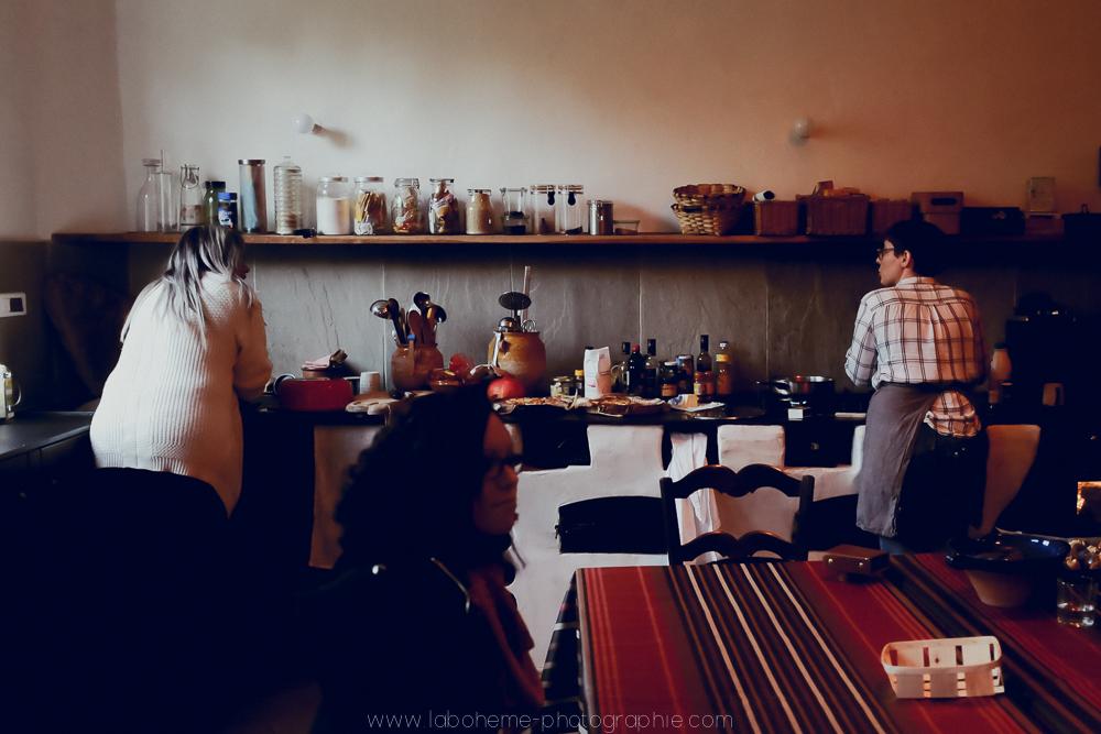 laboheme-photographie-mariage-intime-biarritz-1-6