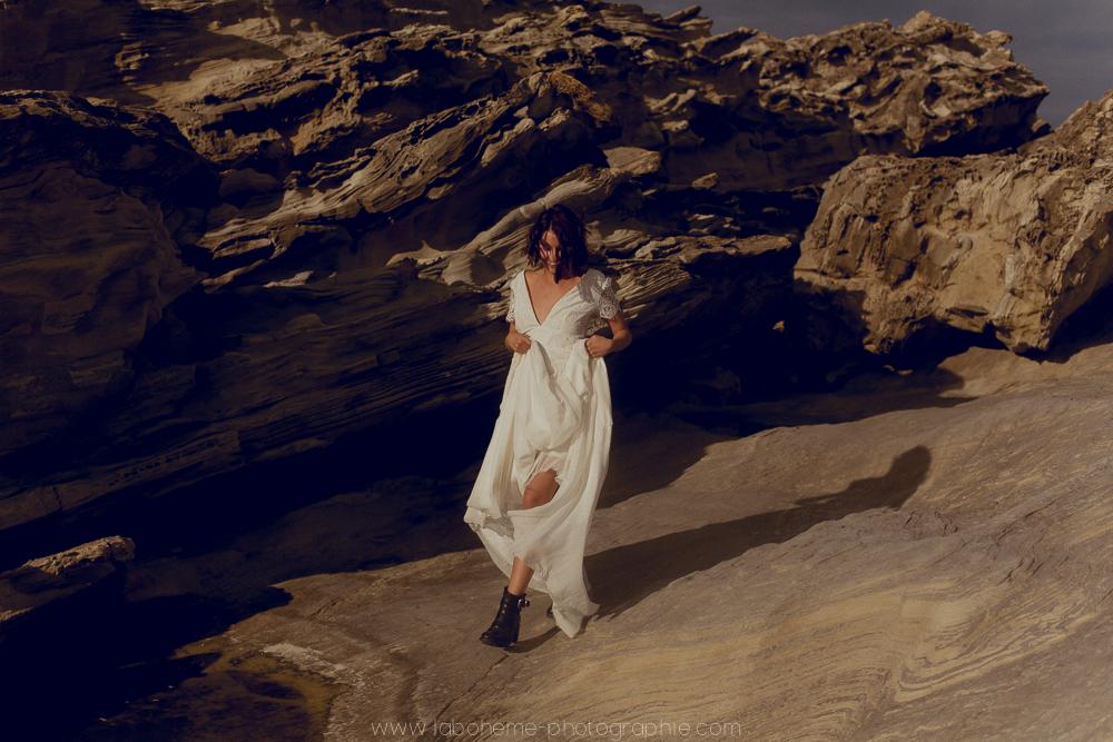 laboheme-photographie-mariage-intime-biarritz-1