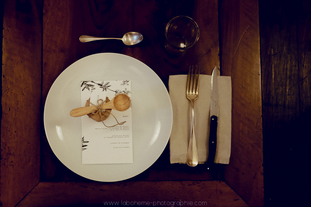 laboheme-photographie-mariage-intime-biarritz-10