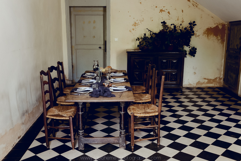 laboheme-photographie-mariage-intime-biarritz-17