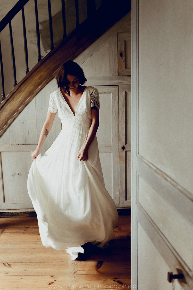 laboheme-photographie-mariage-intime-biarritz-32