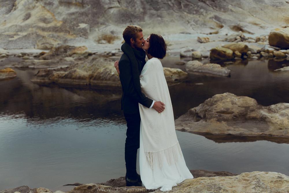 laboheme-photographie-mariage-intime-biarritz-4-2