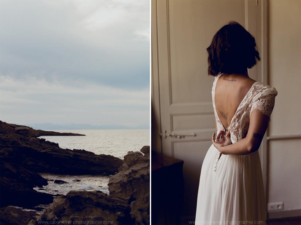 laboheme-photographie-mariage-intime-biarritz1
