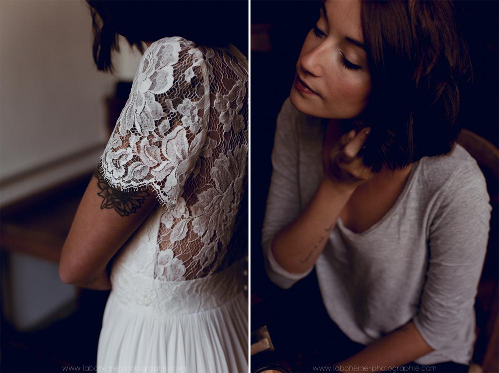 laboheme-photographie-mariage-intime-biarritz3