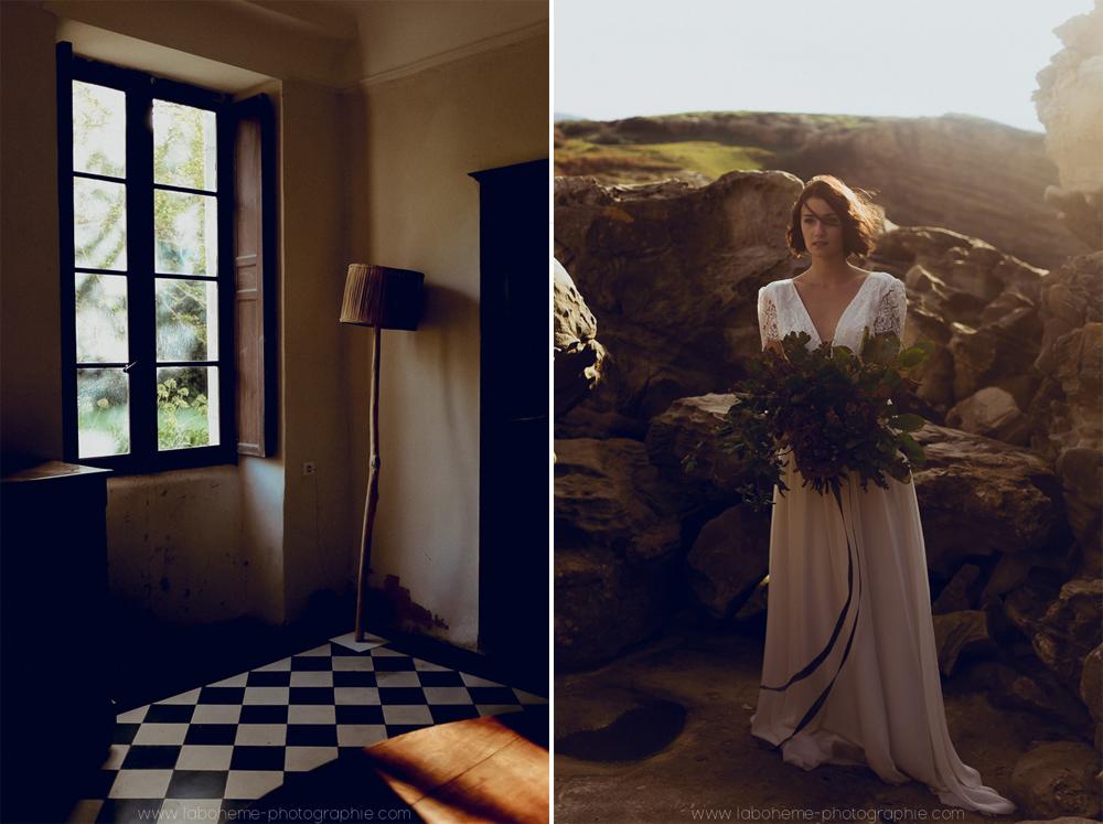laboheme-photographie-mariage-intime-biarritz5