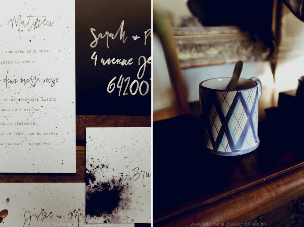 laboheme-photographie-mariage-intime-biarritz6