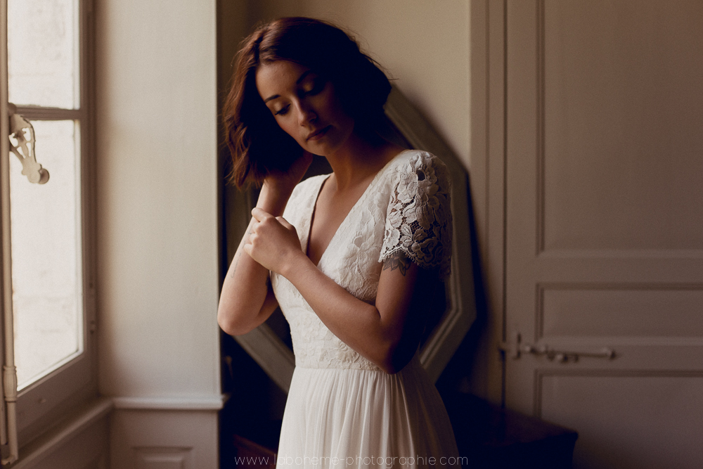 laboheme-photographie-mariage-intime-workshop-biarritz-16