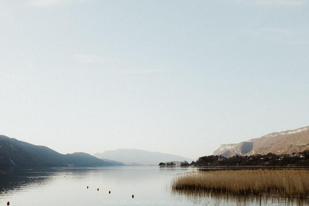 savoie lac du bourget aix les bains