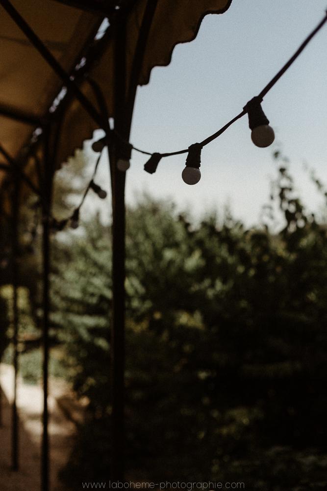 un mariage en Provence à la Bastide de Puget - La Bohème Photographieun mariage en Provence à la Bastide de Puget - La Bohème Photographie