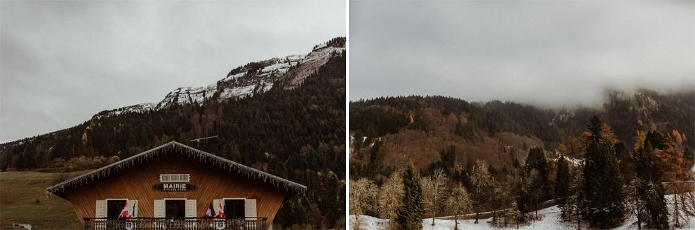 Séance engagement à la montagne - le gîte du passant au reposoir - Haute-Svoie- Annecy- La Bohème Photographieséance engagement à la montagne - Haute Savoie - La Bohème Photographie