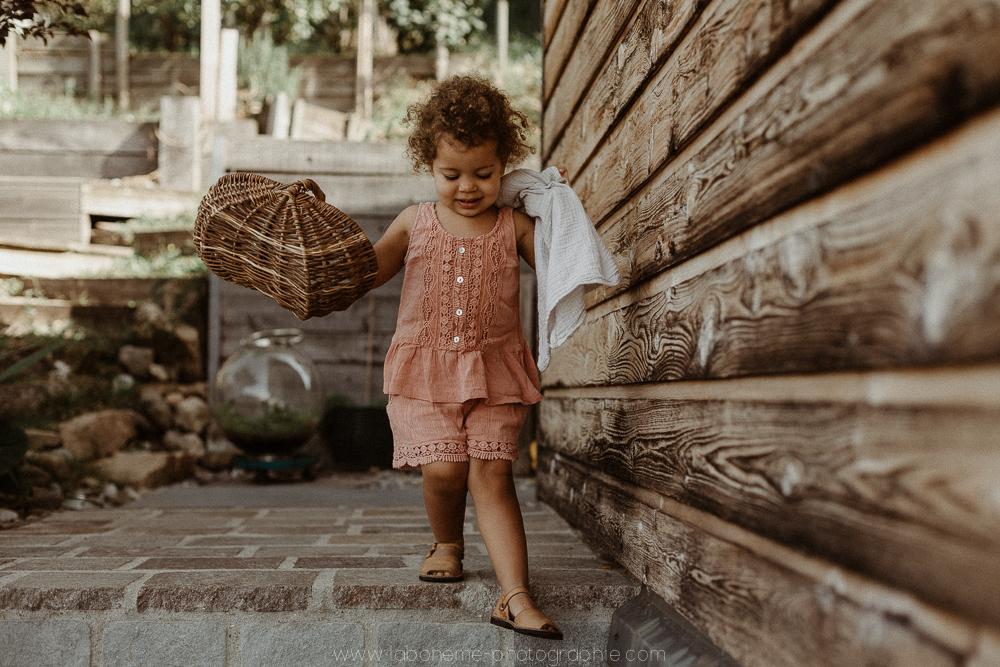 une vie a la campagne haute savoie laboheme-photographie