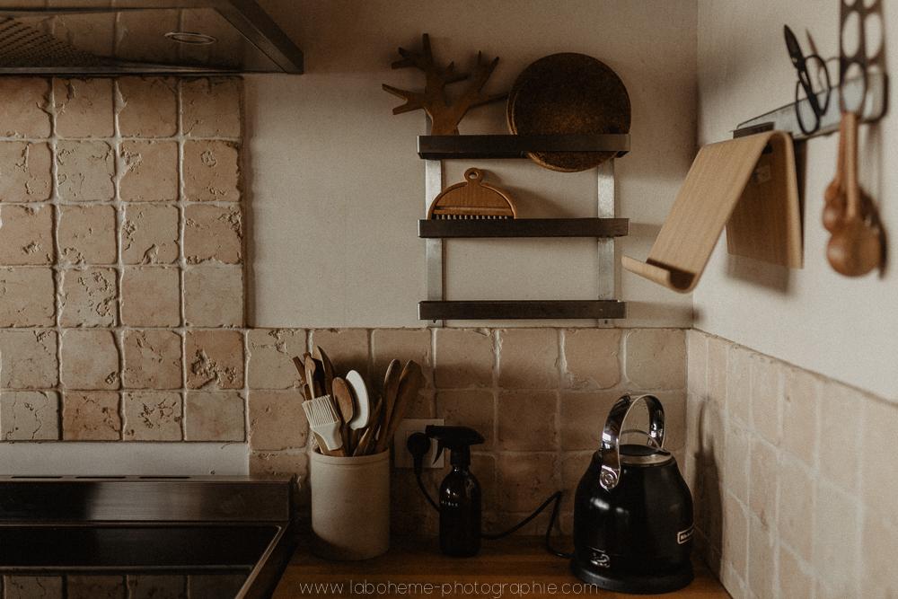 Famille- Haute-Svoie- Annecy- La Bohème Photographie