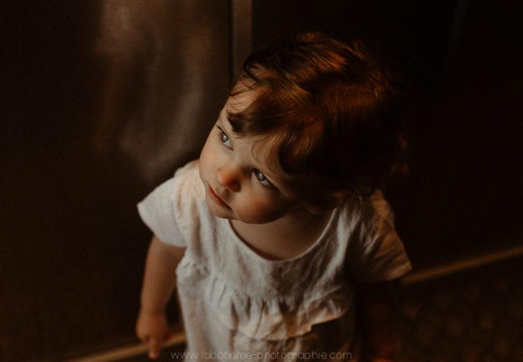 seance lifestyle bebe famille haute savoie laboheme-photographie