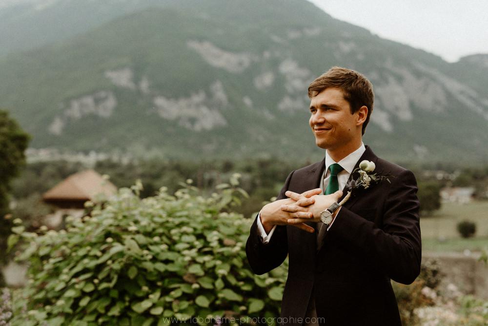 un mariage chic a la ferme de gy
