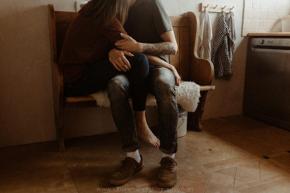 seance couple a la maison annecy