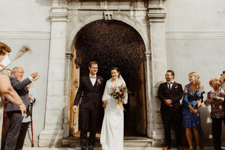 photographe mariage en italie