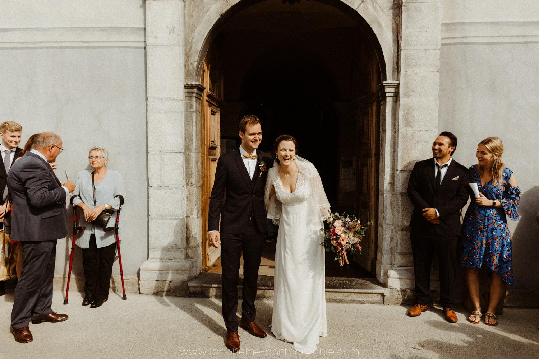photographe mariage en toscane